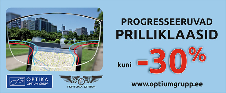 optium-2017-progress-klaasid-740x307-est-marts