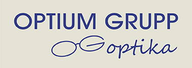 Optium Grupp optika- ja prillipoed